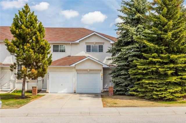 260 Shawinigan Drive SW, Calgary, AB T2Y 3B4 (#C4243621) :: Redline Real Estate Group Inc