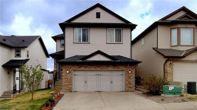 14 Sherwood Mount NW, Calgary, AB T3R 0G4 (#C4243651) :: Redline Real Estate Group Inc