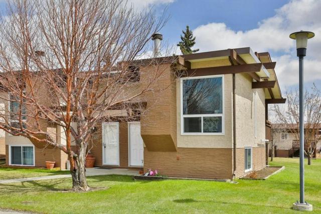 101 Rundlewood Lane NE, Calgary, AB T1Y 1Z2 (#C4243719) :: The Cliff Stevenson Group