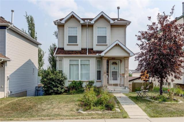 48 Somervale Close SW, Calgary, AB T2Y 3J9 (#C4243774) :: Redline Real Estate Group Inc