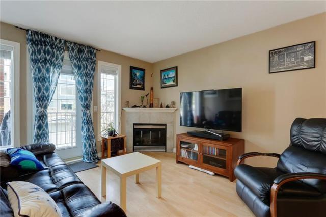 417 3 Avenue NE #303, Calgary, AB T2E 0H7 (#C4243879) :: Redline Real Estate Group Inc