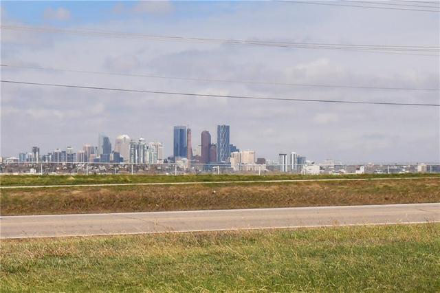 1106 Valleyview Park SE, Calgary, AB T2B 3R6 (#C4243887) :: Redline Real Estate Group Inc