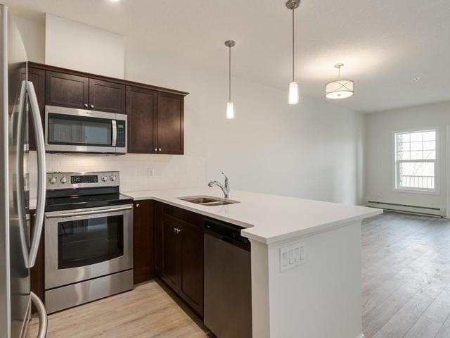 1408 17 Street SE #218, Calgary, AB T2G 5S8 (#C4243924) :: Redline Real Estate Group Inc