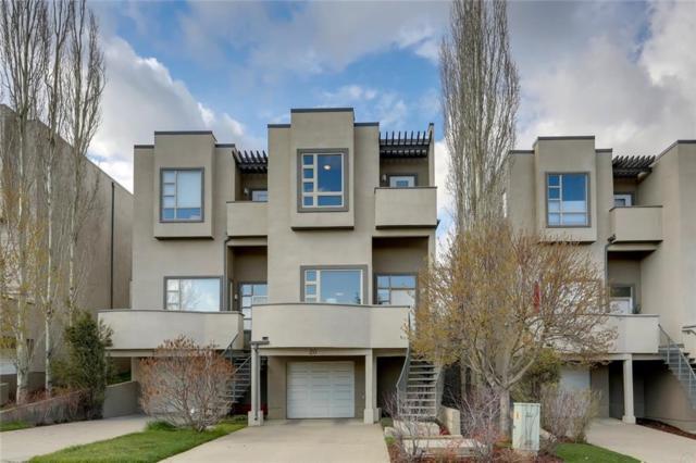 20 Erlton Terrace SW, Calgary, AB T2S 3E8 (#C4243965) :: The Cliff Stevenson Group