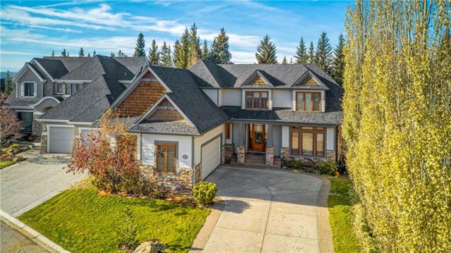 47 Discovery Ridge Point(E) SW, Calgary, AB T3H 4R1 (#C4244025) :: Redline Real Estate Group Inc