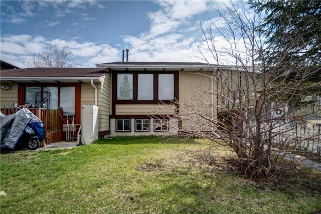 117 Whitewood Place NE, Calgary, AB T1Y 3S8 (#C4244047) :: Redline Real Estate Group Inc