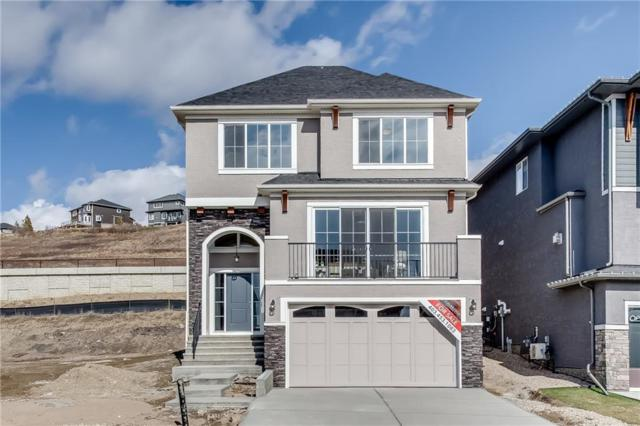 80 Sage Meadows Green NW, Calgary, AB T3P 0X4 (#C4244199) :: The Cliff Stevenson Group