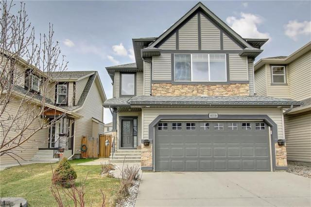 168 Royal Oak Terrace NW, Calgary, AB T3G 6A6 (#C4244302) :: Redline Real Estate Group Inc
