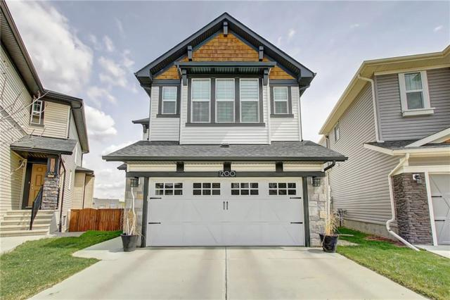 1200 Brightoncrest Green SE, Calgary, AB T2Z 1G9 (#C4244331) :: The Cliff Stevenson Group