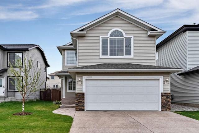 13066 Douglas Ridge Grove SE, Calgary, AB T2Z 3C3 (#C4244520) :: Redline Real Estate Group Inc