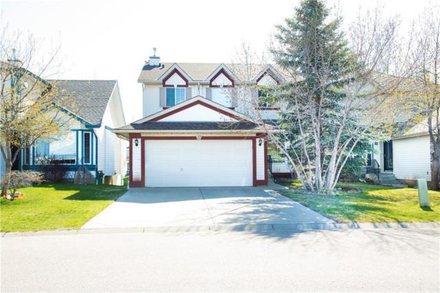 117 Somerside Green SW, Calgary, AB T2Y 3G6 (#C4244565) :: Redline Real Estate Group Inc