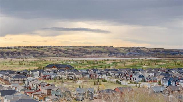 129 Chaparral Ridge Point(E) SE, Calgary, AB T2X 3M6 (#C4244568) :: Redline Real Estate Group Inc