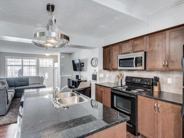 159 New Brighton Villa(S) SE, Calgary, AB T2Z 0T6 (#C4244600) :: The Cliff Stevenson Group
