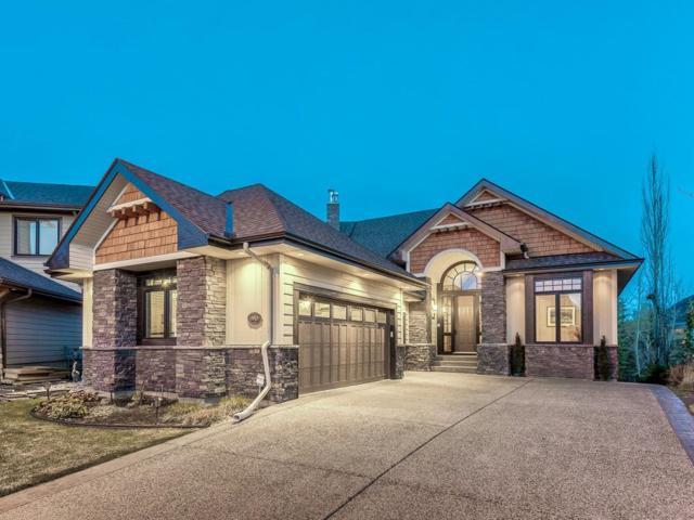 90 Auburn Sound Landing SE, Calgary, AB T3M 0C9 (#C4244602) :: Redline Real Estate Group Inc