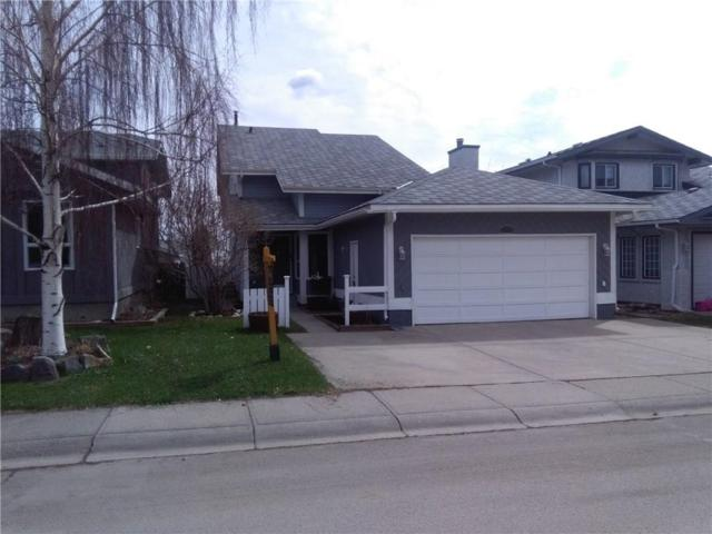 259 Shawcliffe Circle SW, Calgary, AB T2Y 1E3 (#C4244663) :: The Cliff Stevenson Group