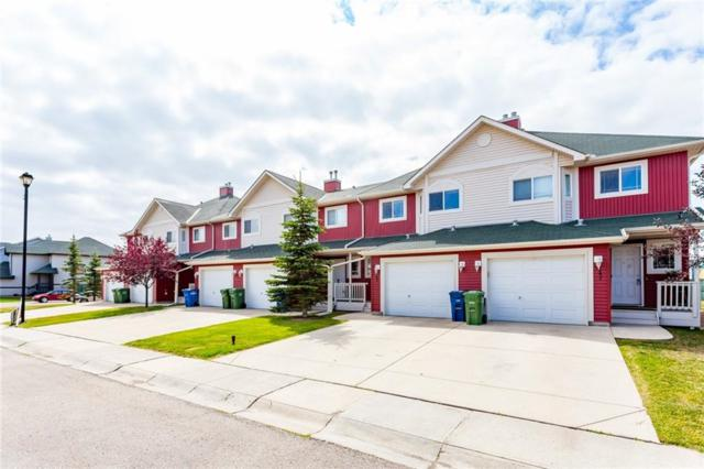 155 Bayside Point(E) SW, Airdrie, AB T4B 2Z2 (#C4244731) :: Canmore & Banff