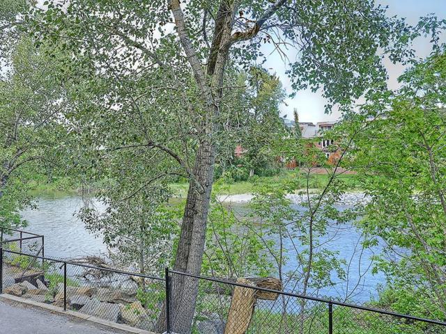 108 25 Avenue SW #105, Calgary, AB T2S 0K9 (#C4244772) :: Redline Real Estate Group Inc