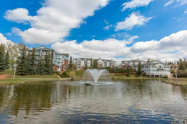 3306 Hawksbrow Point(E) NW, Calgary, AB T3G 4C9 (#C4244804) :: Redline Real Estate Group Inc