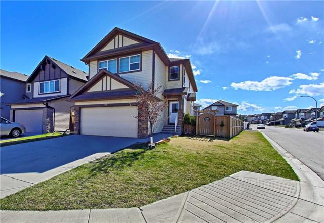 155 Panora Road NW, Calgary, AB T3K 0T9 (#C4244805) :: The Cliff Stevenson Group