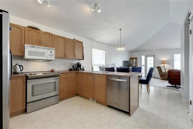 104 Inverness Rise SE, Calgary, AB T2Z 2X1 (#C4245059) :: Redline Real Estate Group Inc