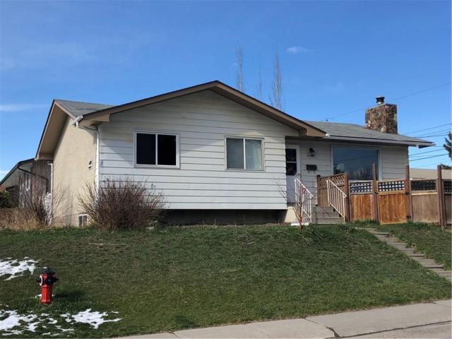 6104 Tweed Street NE, Calgary, AB T2K 3W8 (#C4245066) :: Redline Real Estate Group Inc