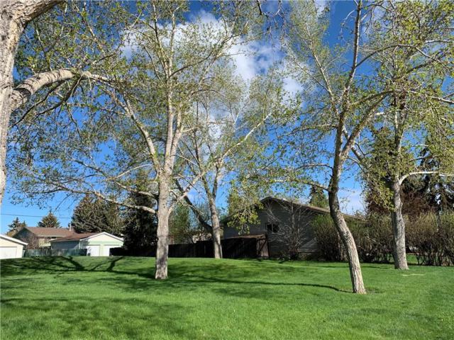 191 Doverthorn Close SE, Calgary, AB T2B 2G4 (#C4245134) :: Redline Real Estate Group Inc