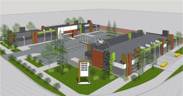 962 Savanna Drive NE, Calgary, AB T3N 1B4 (#C4245136) :: Redline Real Estate Group Inc
