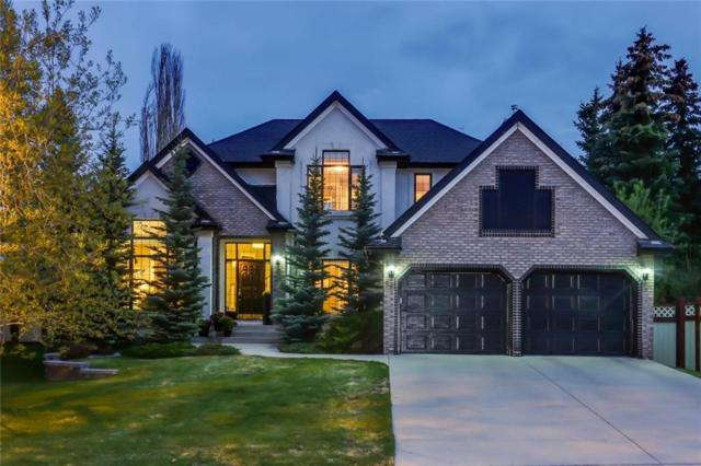 55 Christie Estate Terrace SW, Calgary, AB T3H 2Z5 (#C4245175) :: Redline Real Estate Group Inc