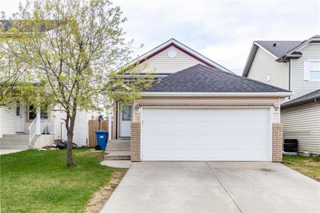 59 Saddlemont Crescent NE, Calgary, AB T3J 4R7 (#C4245239) :: Redline Real Estate Group Inc