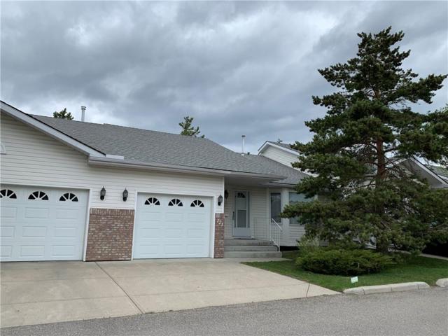 171 Riverview Point(E) SE, Calgary, AB T2C 4H8 (#C4245257) :: Redline Real Estate Group Inc