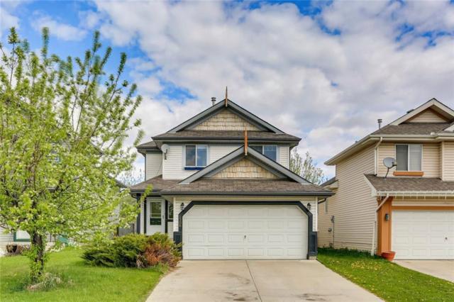 1306 Somerside Drive SW, Calgary, AB T2Y 3M7 (#C4245260) :: Redline Real Estate Group Inc