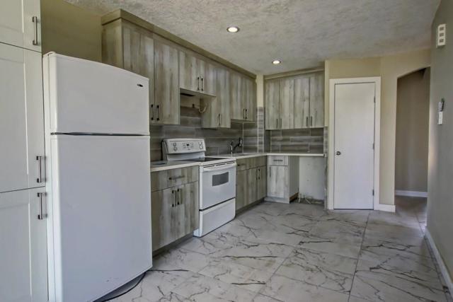 84 Templeson Crescent NE, Calgary, AB T1Y 5L8 (#C4245265) :: Redline Real Estate Group Inc
