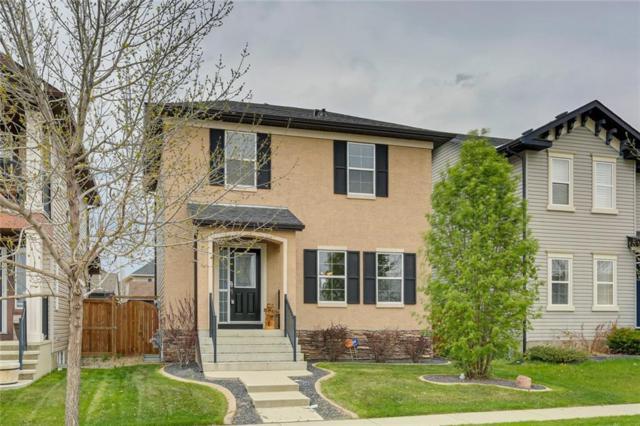4474 Elgin Avenue SE, Calgary, AB T2Z 4Z8 (#C4245324) :: Redline Real Estate Group Inc