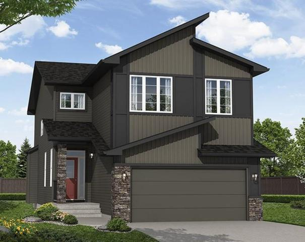73 Crestbrook View SW, Calgary, AB T3B 6G7 (#C4245347) :: The Cliff Stevenson Group