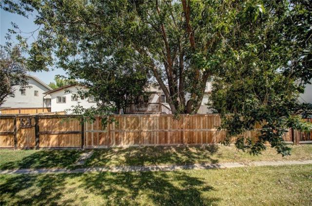 104 Riverbrook Way SE, Calgary, AB T2C 3R2 (#C4245349) :: Redline Real Estate Group Inc