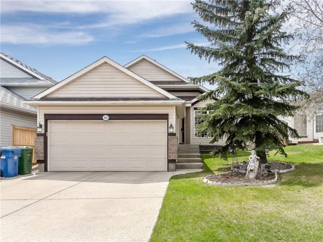105 Somerset Drive SW, Calgary, AB T2Y 3C8 (#C4245407) :: Redline Real Estate Group Inc