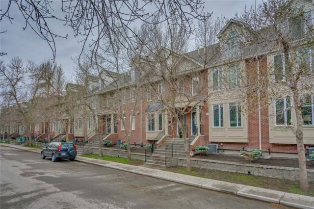2315 Erlton Street SW, Calgary, AB T2S 2V7 (#C4245412) :: Redline Real Estate Group Inc