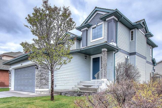 404 Springbank Place SW, Calgary, AB T3H 4J6 (#C4245471) :: Redline Real Estate Group Inc