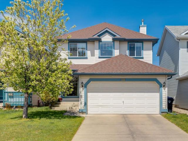 153 Somerglen Road SW, Calgary, AB T2Y 3V4 (#C4245604) :: Redline Real Estate Group Inc