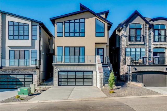 443 31 Avenue NE, Calgary, AB T2E 9B3 (#C4245612) :: Redline Real Estate Group Inc
