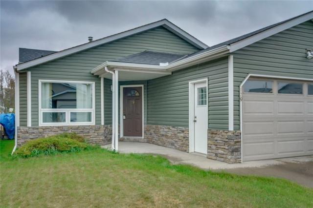 139 Riverbrook Way SE, Calgary, AB T2C 3R4 (#C4245626) :: Redline Real Estate Group Inc