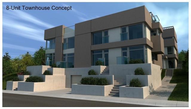 1815 28 Avenue SW, Calgary, AB T2T 1J9 (#C4245669) :: Redline Real Estate Group Inc