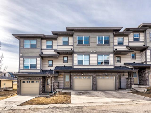 90 Panatella Road NW, Calgary, AB T3K 0S7 (#C4245674) :: The Cliff Stevenson Group