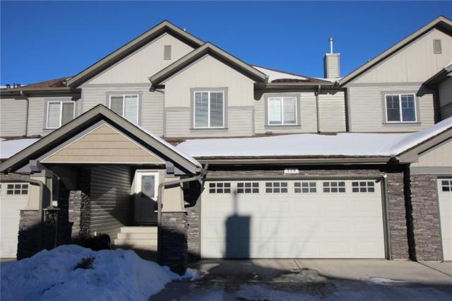 100 Coopers Common SW #119, Airdrie, AB T4B 3C7 (#C4245687) :: The Cliff Stevenson Group