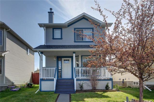 115 Bridleridge Gardens SW, Calgary, AB T2Y 4C9 (#C4245700) :: Redline Real Estate Group Inc