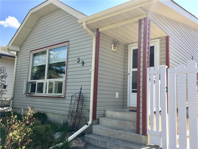 39 Elk Hill(S) SE, Airdrie, AB T4B 1Z1 (#C4245735) :: Calgary Homefinders
