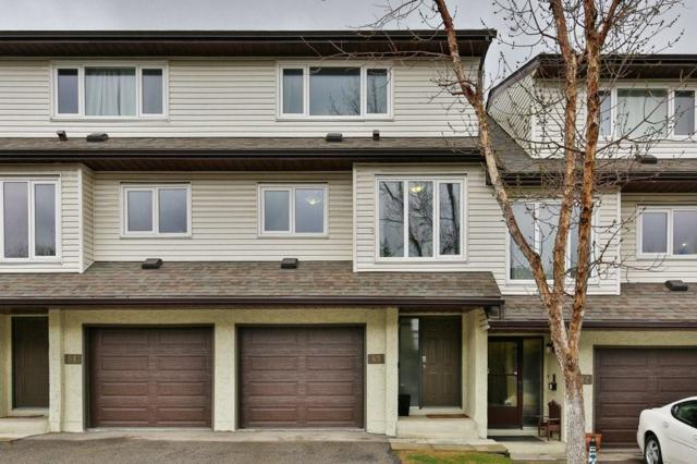1190 Ranchview Road NW #83, Calgary, AB T3G 1Y2 (#C4245790) :: The Cliff Stevenson Group