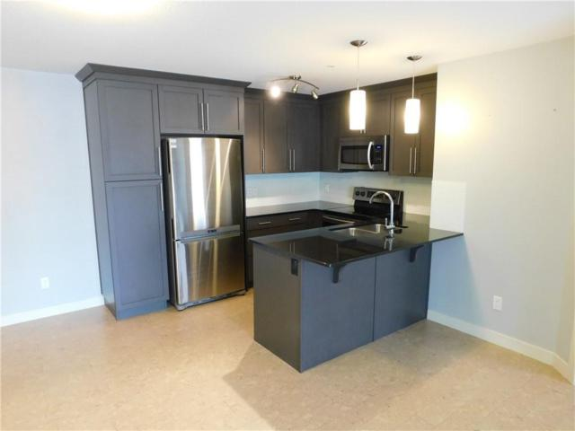 155 Skyview Ranch Way NE #2106, Calgary, AB T3N 0L2 (#C4245798) :: Redline Real Estate Group Inc