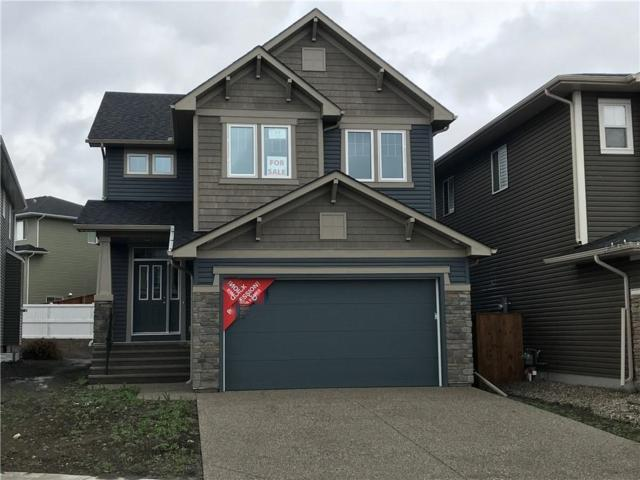 211 Evansglen Circle NW, Calgary, AB T3P 0W8 (#C4245811) :: Redline Real Estate Group Inc