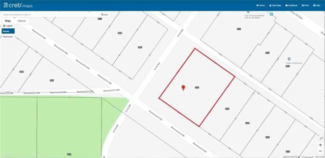 6336 Bowwood Drive NW, Calgary, AB T3B 2G4 (#C4245826) :: Redline Real Estate Group Inc